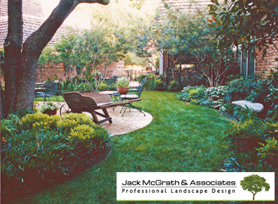 Increase Your Property Value By Up To 11 Percent With A Landscape Architect Curb Appeal Is Major Factor In Selling Home