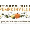Pumpkinville logo no fence.jpg