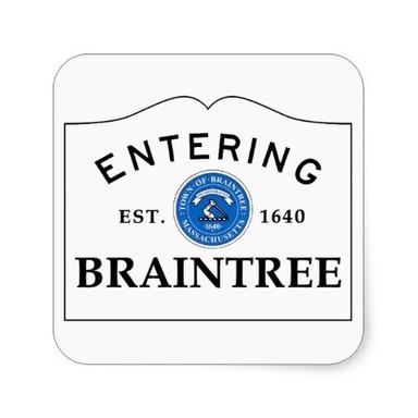 Braintree Sign.jpg