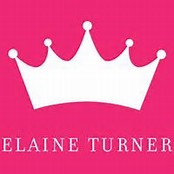 ElaineTurnerPlano
