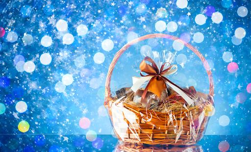 gift-basket-that-worth.jpg