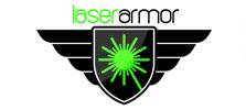 LaserArmor_PBG_34.jpg