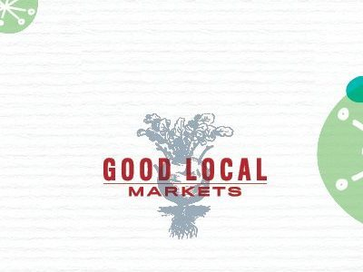 Good Local Markets