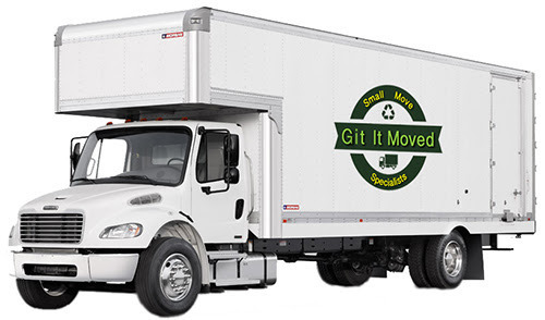 git-it-moved-moving-company-fairfax-va.jpg