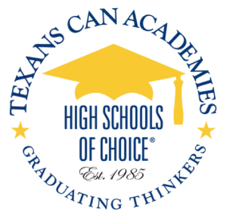 Image result for texas can academy